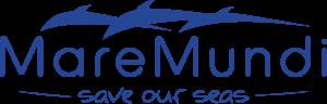 MareMundi Logo